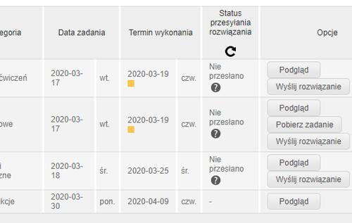 a_zadania_domowe_17032020_graf2_LR.jpg