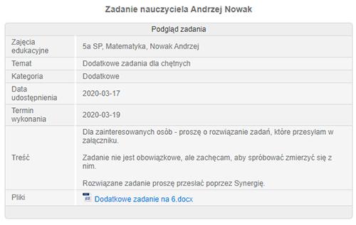 a_zadania_domowe_17032020_graf3_LR.jpg