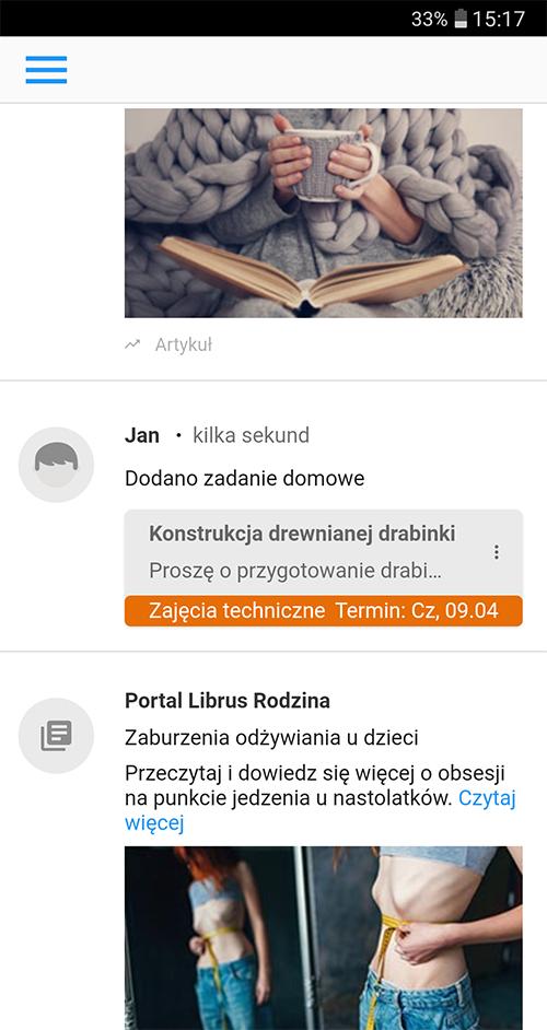 a_zadania_domowe_17032020_graf8_LR.jpg