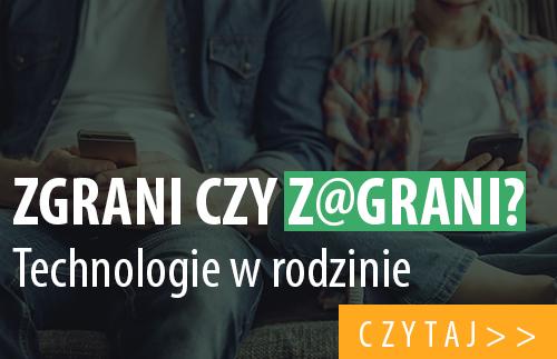 a_Zgrani_LR_graf_1.jpg