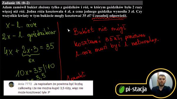 a_webinaria_LR_graf.jpg