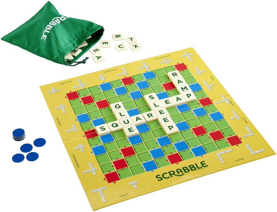 a_Coollective_Scrabble_LR_graf3.jpg