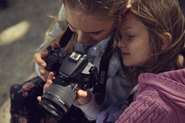 a_Canon_Foto_LR_graf1.jpg