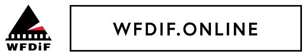 a_wfdif_LR_logoOnline.jpg