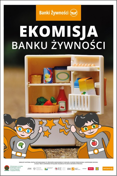 a_BankiZywnosci_LS_graf1.jpg