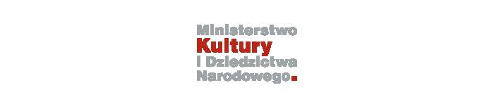 mkidn_graf2.png